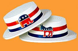 political-hats-sized