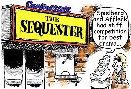 The-Sequester-sized