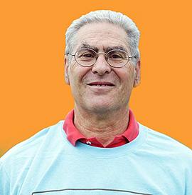 Assemblyman-Steve-Katz-sized