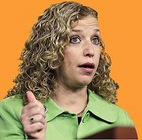 Debbie-Wasserman-Schultz-sized