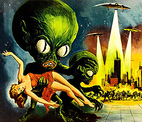 Invasion-of-the-Saucer-men-sized