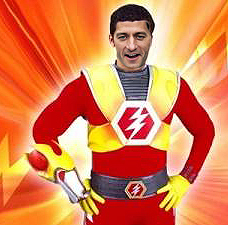 Paul-Ryan-super-hero-sized