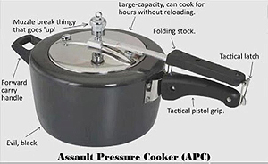 assualt-pressure-cooker-sized