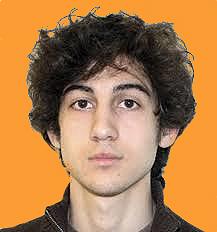 Dzhokhar-Tsarnaev-saved