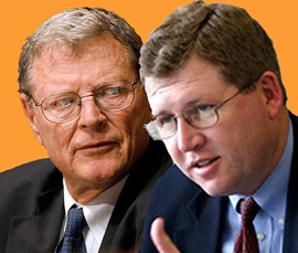 Inhofe-and-Lucas-sized