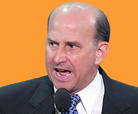 Louie-Gohmert-02-sized