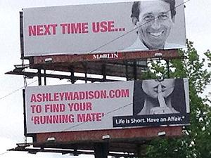 mark-sanford-billboard-sized