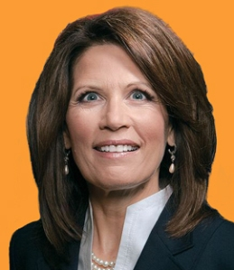 Michele-Bachman-Newsweek-Cover02-sized