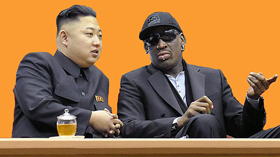 Rodman-in-NKorea-sized