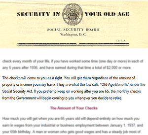 social-security-1936-sized