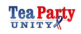 Tea-Party-Unity-Logo-sized