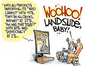 voting-apathy-wins-sized