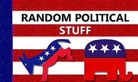 Random-political-stuff-sized