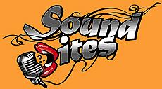 Soundbites03-sized