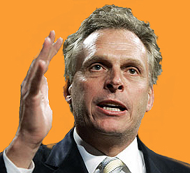 Terry-McAuliffe-sized
