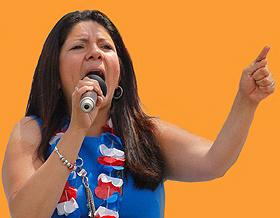 Anita-Lopez-sized