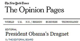 NYT-Editorial-sized