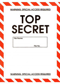 top_secret-sized