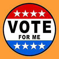 vote_for_me_sticker02-sized