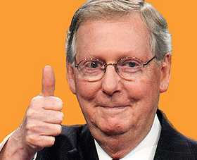 Mitch-McConnell02-sized