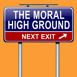 Moral-high-ground-sized
